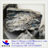 Ca30% Si 55%の製鉄業のためのFerro合金カルシウムケイ素