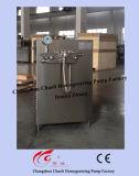 1500L jet à haute pression Homogénéisateur (GJB1500-25)