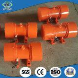 Xingxiang Yongqing Yzs Marken-Schwingung-Elektromotor für Verkauf