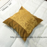 Neue Auslegung-waschbarer preiswerter Großverkauf Pillows Hotel-Kissen