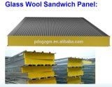 Professionele Supplier van Sandwich Panel (bysp-005)