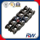 Simplex Duplex Triplex Roller Chain
