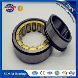 SKF 고품질 Cylindical 롤러 베어링 (NJ2204EC)