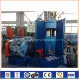 Gummikneter-interner Mischer der zerstreuungs-75L mit Bescheinigung Ce&ISO9001