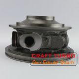 Soporte del cojinete 434775-0013/757865-0001 para los turbocompresores refrigerados por agua de Gt1238s