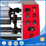 Het uitrekken van de Machine van de Snijmachine van de Film (ppd-SFS400)