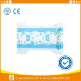 Paquete enorme de Bebish del mejor de la calidad pañal del bebé en el precio bajo