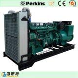 générateur de Portable de groupe électrogène de 280kw 350kVA