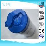 Ipa Isopropal medizinischer Grad-Mikrobe/Bakterium, das Reinigungs-nassen Wischer beendet