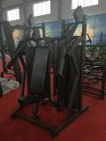 Хруст Mts прочности молотка оборудования гимнастики подбрюшный (SF1-5002)