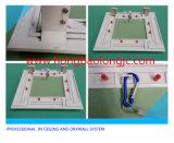Panel de acceso / Drywall Trapdoor / Drywall Accesorios