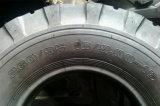 Fullstar Landwirtschafts-Reifen, Traktor-Reifen mit Gefäß, Bauernhof-Reifen 900-16, Baumwollpicker-Gummireifen