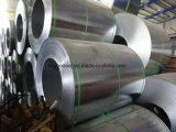 Soldado de aço galvanizado principal da bobina da alta qualidade em China