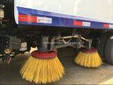 2.5 Prezzo ampio del camion della mini strada di Littles della spazzatrice di strada del marciapiede M3 25000