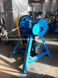 Séparateur de fil de talon de machine/pneu de solvant de fil de talon de machine/pneu de séparateur de fil de talon