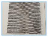 Diamant-flaches Plastikineinandergreifen für Verpackungs-Anwendung