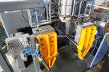 Doppelte Station HDPE Flaschen-durchbrennenmaschine