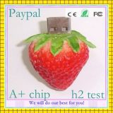 Nice Design Cute USB USB Stick (GC-F381)