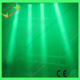 36X5w LED Beam Moving Head Light