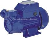 Pompe électrique d'eau propre de série de Wedo Lq-300A pour la maison et l'agriculture (1HP)