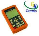 Localizador da falha do cabo de Gwd-960 Tdr/dispositivo do seguimento