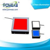 Industrie Illumination Light für Vision Inspection