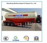 Hoch entwickelter Massenkleber-Tanker-Schlussteil mit Qualität