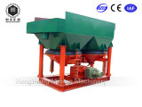 Attrezzatura mineraria di Henghong da vendere