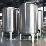 Hohe leistungsfähige reine Wasseraufbereitungsanlage für Gerät der Reinigung-/RO