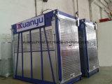 Material de construcción de Xmt Sc200/200 Saled caliente en Asia Sur-Oriental