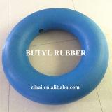 Leben-Bojen-Gummischwimmen-Ring
