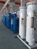 Qualitätenergiesparender Psa-Stickstoff-Generator