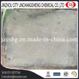 Lingotto 99.65%Min del metallo dello Sb dell'antimonio di uso della pila secondaria