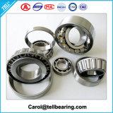 Rodamiento de rodillos de la alta precisión, rodamientos, piezas de automóvil de los rodamientos de rodillos