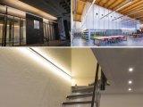 Büro-Supermarkt auf und ab LED-lineares Licht