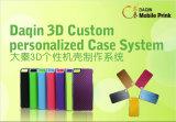 Varia stampatrice della pelle di stili automatica per tutti i telefoni