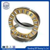 81120 zylinderförmige Schub-Rollenlager