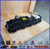 Pacchetto della batteria di litio per EV, Phev, veicolo adibito al trasporto di persone
