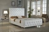 حديث غرفة نوم [بفك] [بوبولر] بيضاء تخزين منزل فندق أثاث لازم