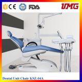 Самый лучший продавая стул Fona медицинских продуктов зубоврачебный