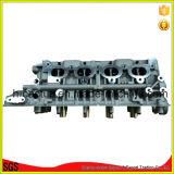 Головка цилиндра G4gc 22100-23620 22100-23630 22100-23640 для Hyundai Tucson 2.0L