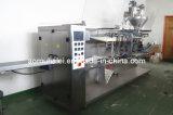 Yfh180-A / B Horizontale Automatische Bag-Abfüllmaschine