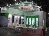 A maioria de cabine popular do cozimento da pintura de pulverizador com melhor preço