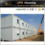 Het Leven van de aardbeving de Bewijs Geprefabriceerde Huizen van de Container voor Klaslokaal
