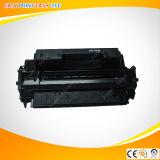 Cartuccia di toner compatibile di Q2610A per l'HP 2300 con rendimento 6000