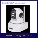 Doppelfilter WiFi IP-Kamera-Support IR-Schnitt