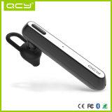 Mono шлемофон Handsfree беспроволочное Earbud Bluetooth 4.1 с Mic