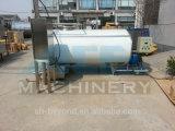 牛農場(ACE-ZNLG-5F)に使用する衛生ミルクの冷えるタンク