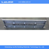 Neuer Typ Scaffolding Toe Board für Construction Made in China