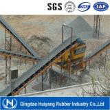 중국 물통 엘리베이터 컨베이어 벨트